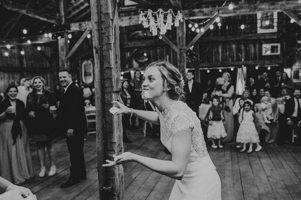 Wedding Reception at Pinehall at Eisler Farms-42.jpg