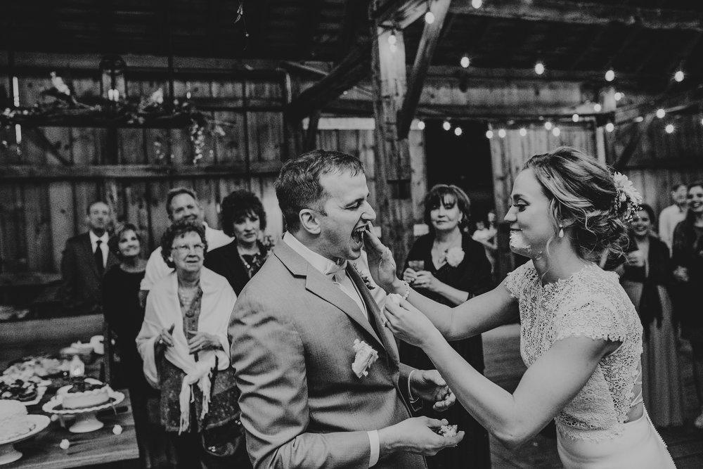 Wedding Reception at Pinehall at Eisler Farms-43.jpg