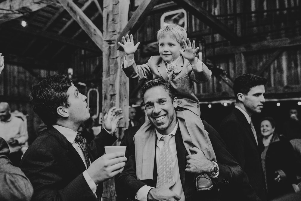 Wedding Reception at Pinehall at Eisler Farms-47.jpg