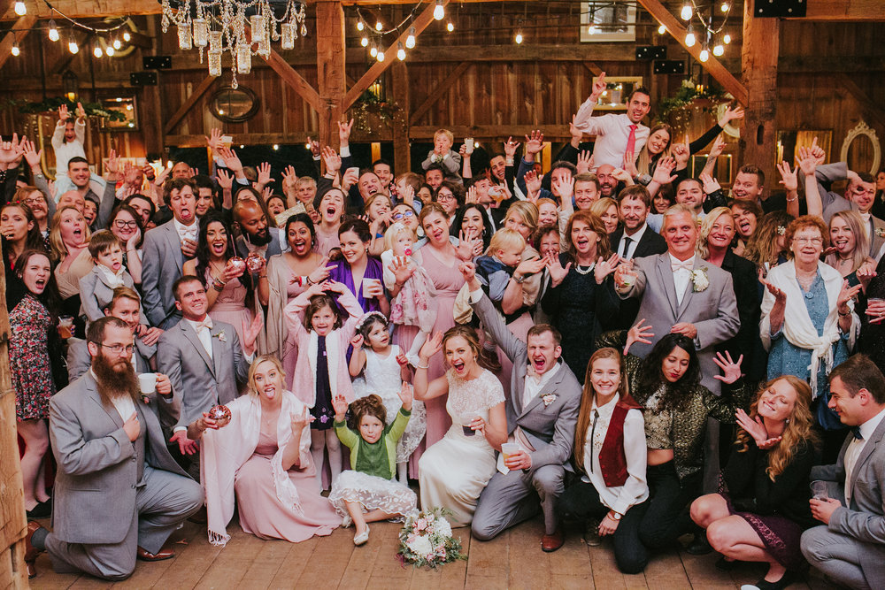 Wedding Reception at Pinehall at Eisler Farms-46.jpg
