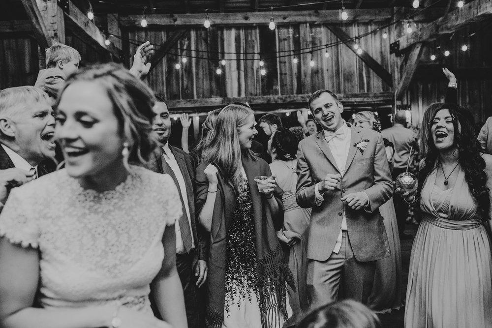 Wedding Reception at Pinehall at Eisler Farms-50.jpg