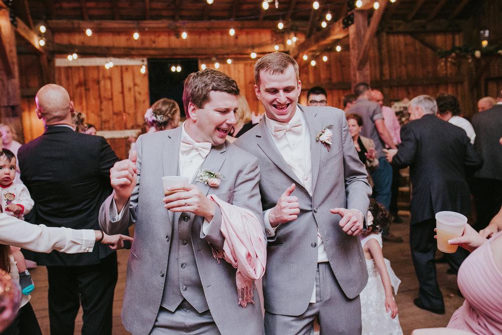Wedding Reception at Pinehall at Eisler Farms-51.jpg