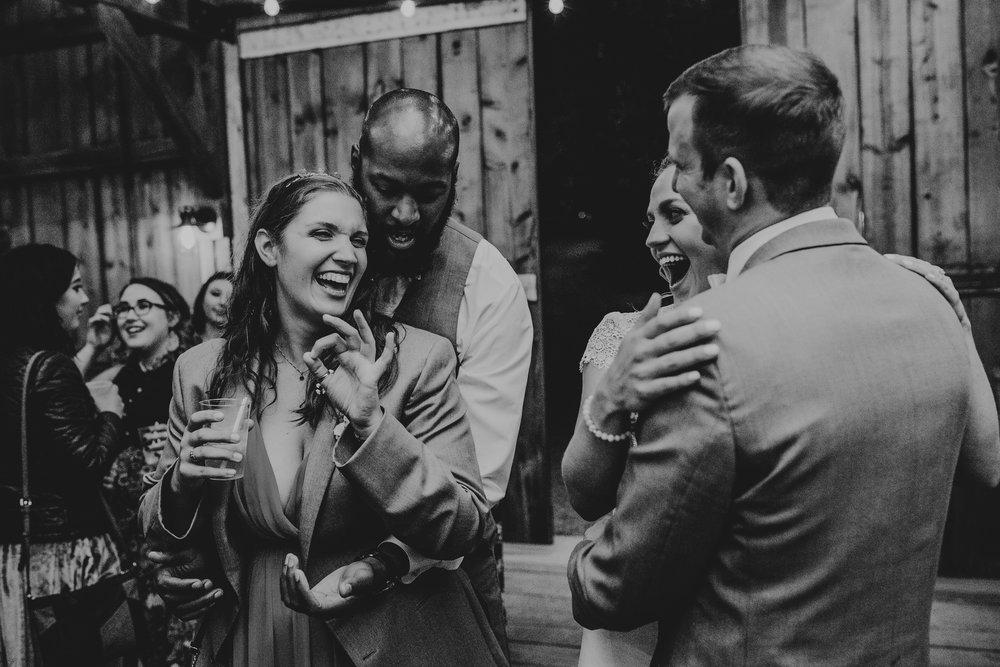 Wedding Reception at Pinehall at Eisler Farms-55.jpg