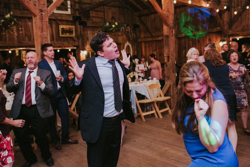 Wedding Reception at Pinehall at Eisler Farms-54.jpg