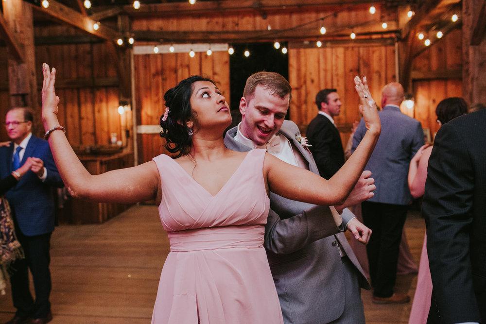 Wedding Reception at Pinehall at Eisler Farms-58.jpg
