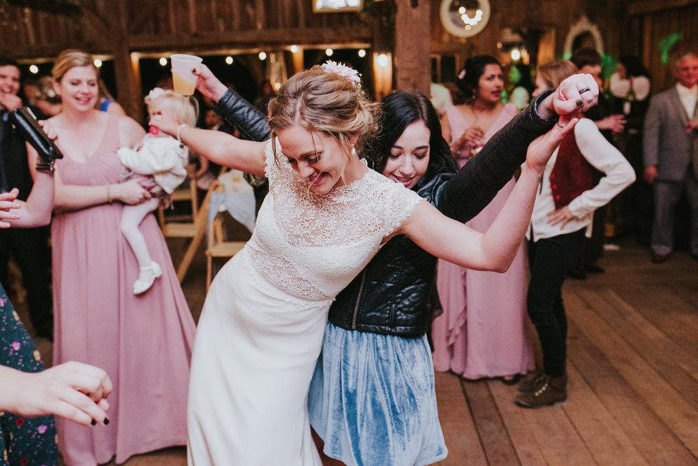 Wedding Reception at Pinehall at Eisler Farms-60.jpg