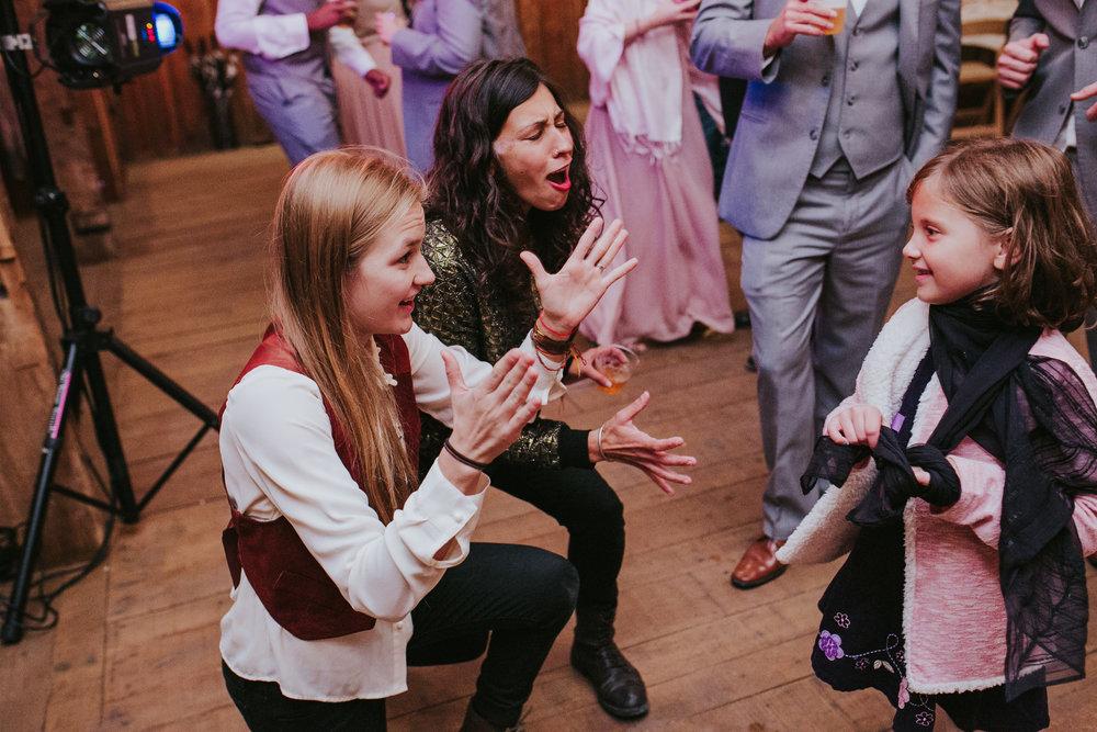 Wedding Reception at Pinehall at Eisler Farms-63.jpg