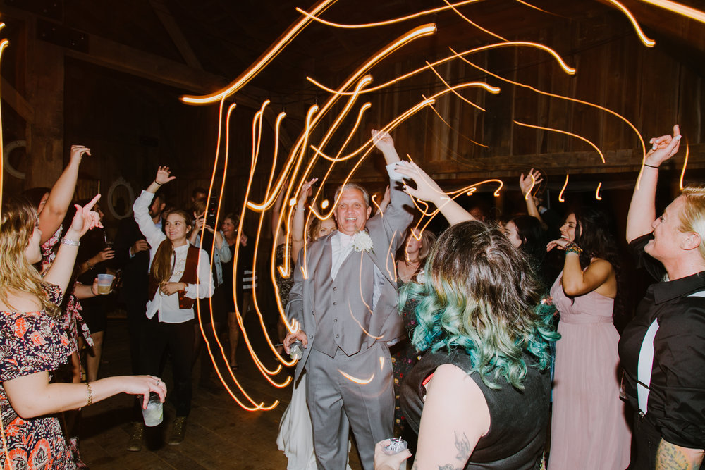 Wedding Reception at Pinehall at Eisler Farms-66.jpg