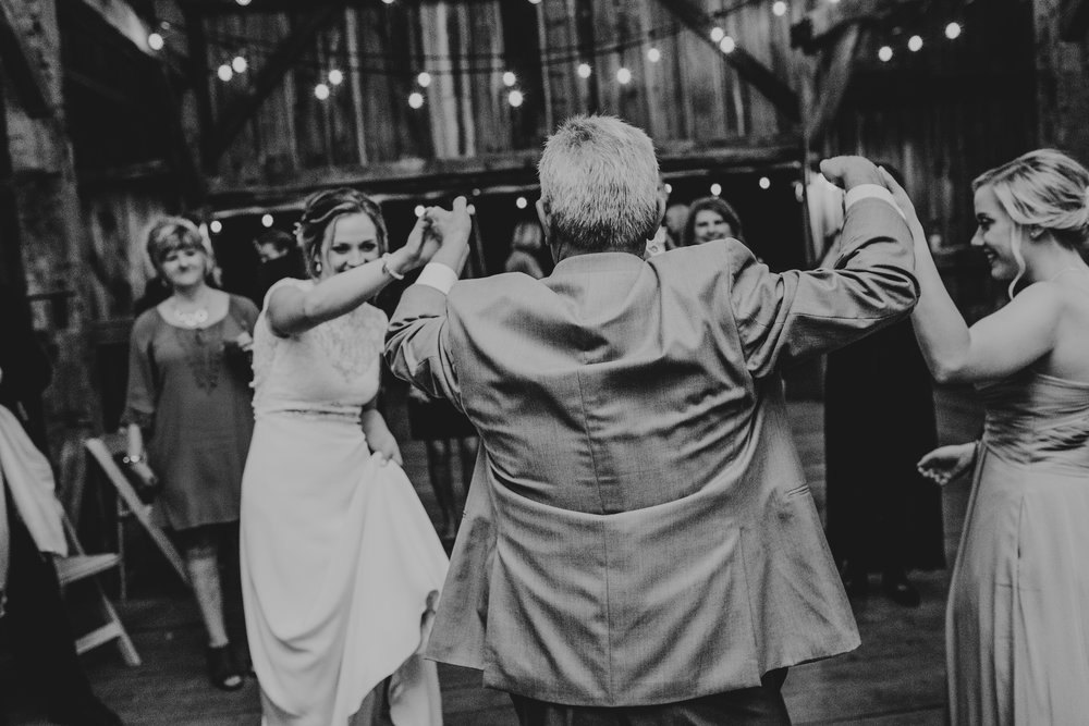 Wedding Reception at Pinehall at Eisler Farms-70.jpg