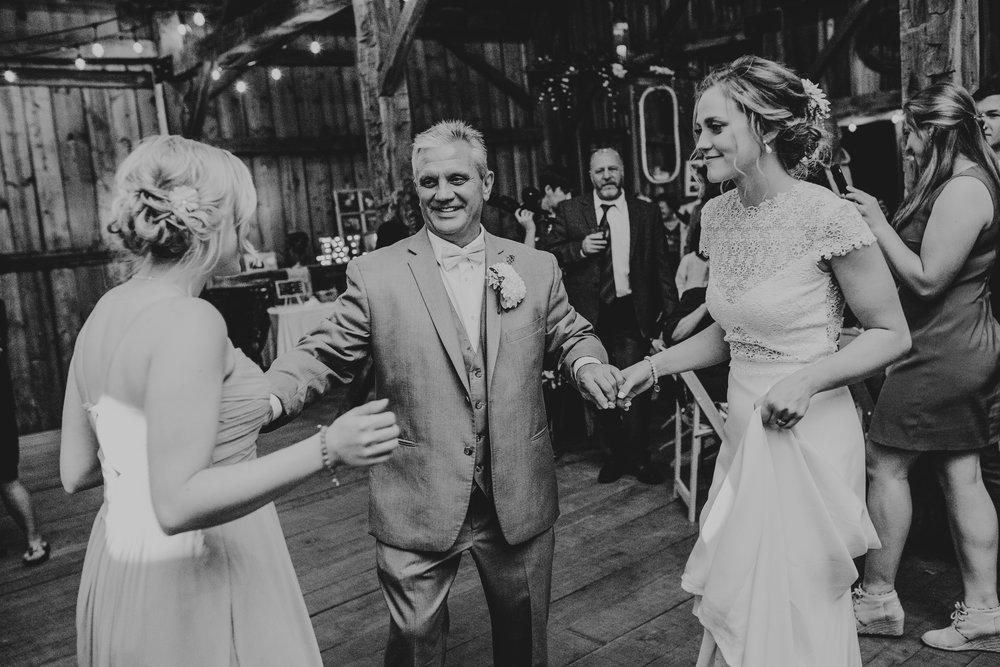 Wedding Reception at Pinehall at Eisler Farms-71.jpg