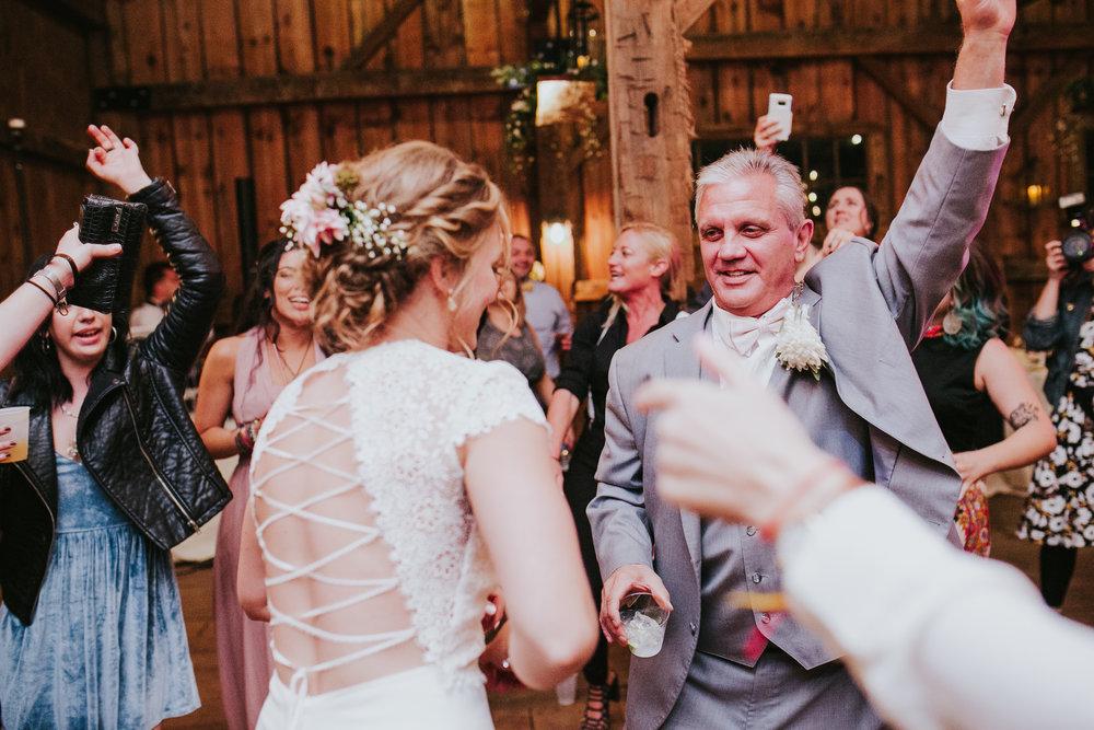 Wedding Reception at Pinehall at Eisler Farms-67.jpg