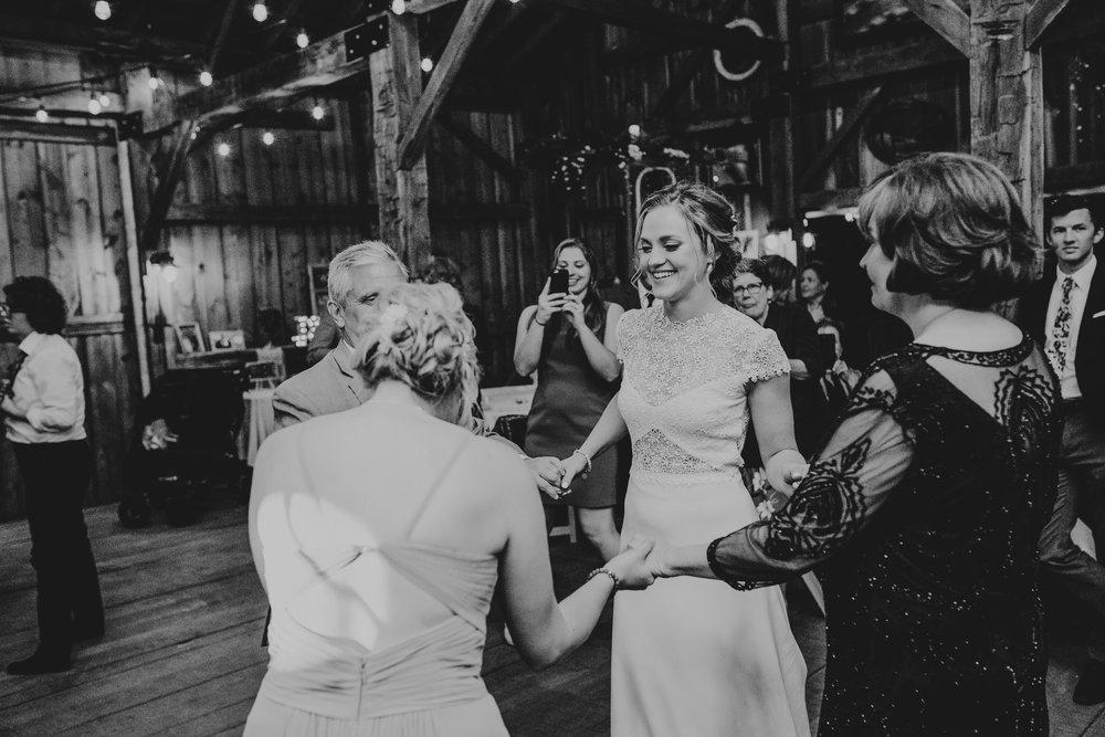 Wedding Reception at Pinehall at Eisler Farms-72.jpg