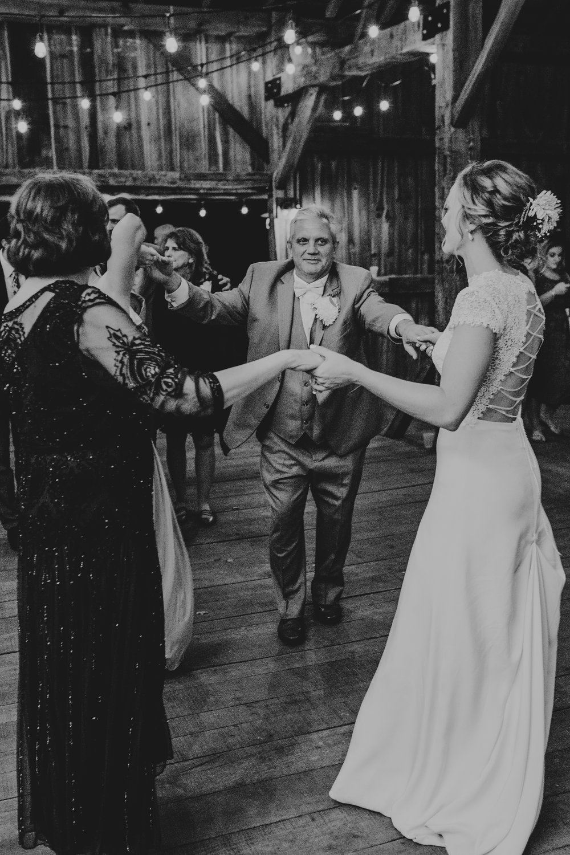 Wedding Reception at Pinehall at Eisler Farms-74.jpg