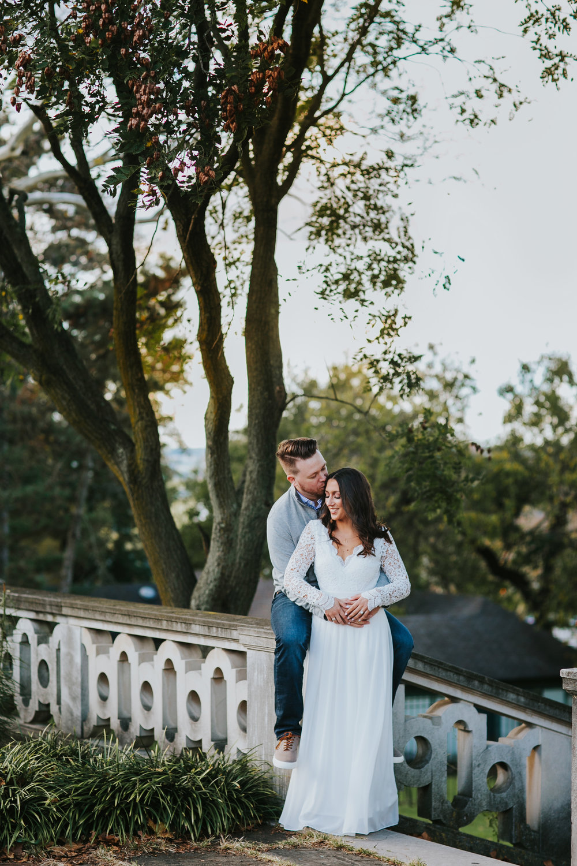 Mellon Park Engagement Session Pittsburgh Wedding Photographer-13.jpg