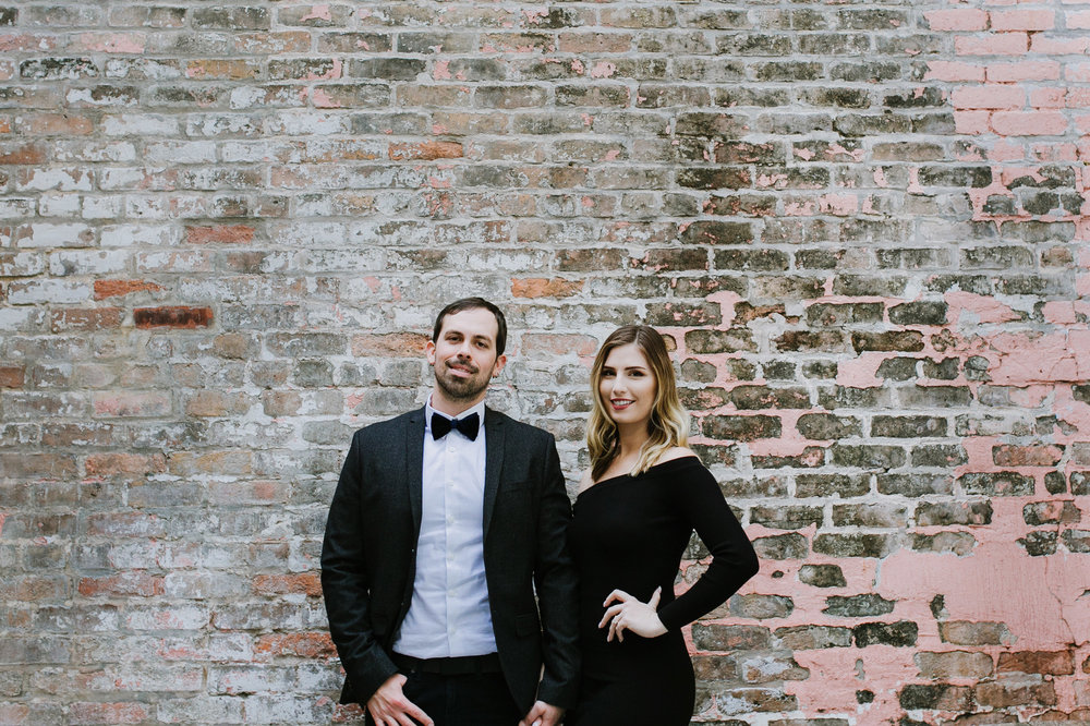 Catahoula Hotel Engagement Session New Orleans Wedding Photographer19.jpg