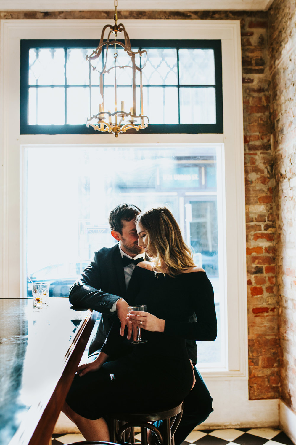 Catahoula Hotel Engagement Session New Orleans Wedding Photographer22.jpg