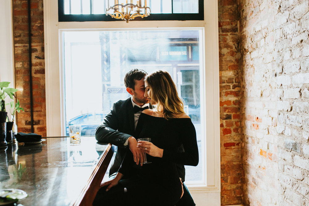Catahoula Hotel Engagement Session New Orleans Wedding Photographer21.jpg