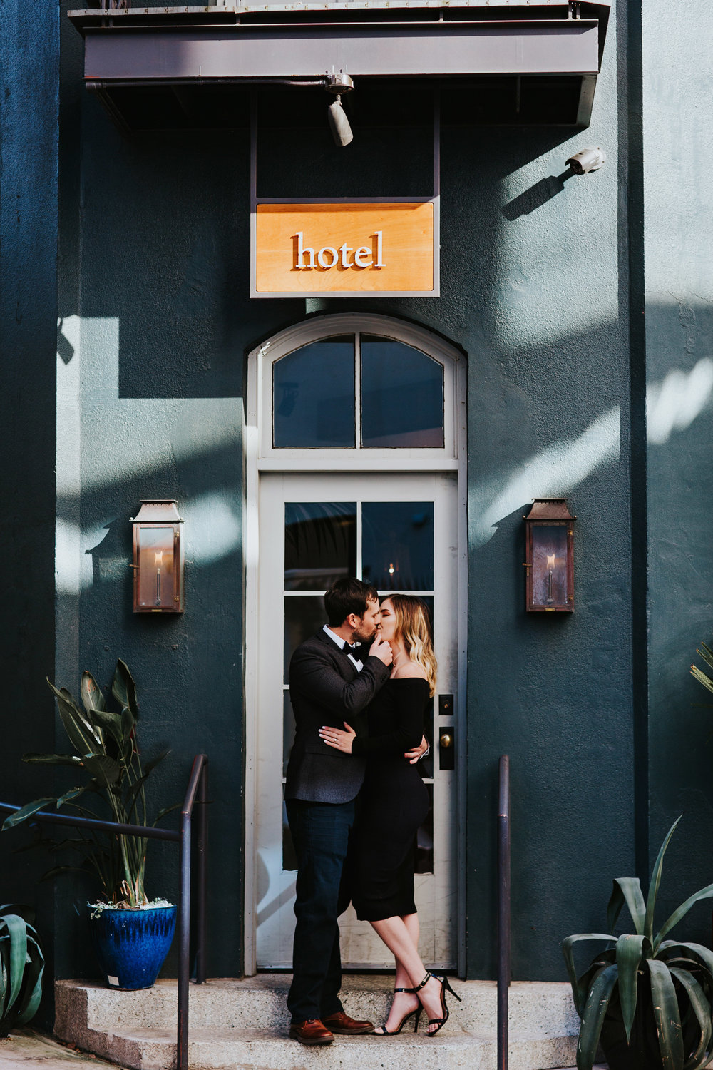 Catahoula Hotel Engagement Session New Orleans Wedding Photographer30.jpg