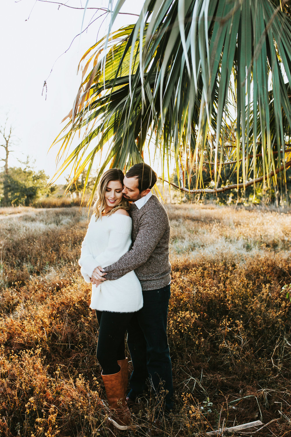 New Orleans Wedding Photographer Engagement Session at City Park New Orleans33.jpg