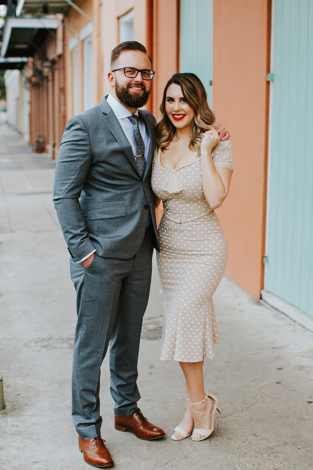 New Orleans Wedding Photographer French Quarter Engagement Session-34.jpg