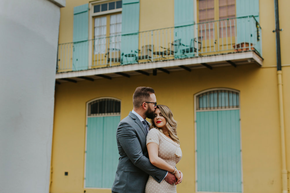 New Orleans Wedding Photographer French Quarter Engagement Session-37.jpg