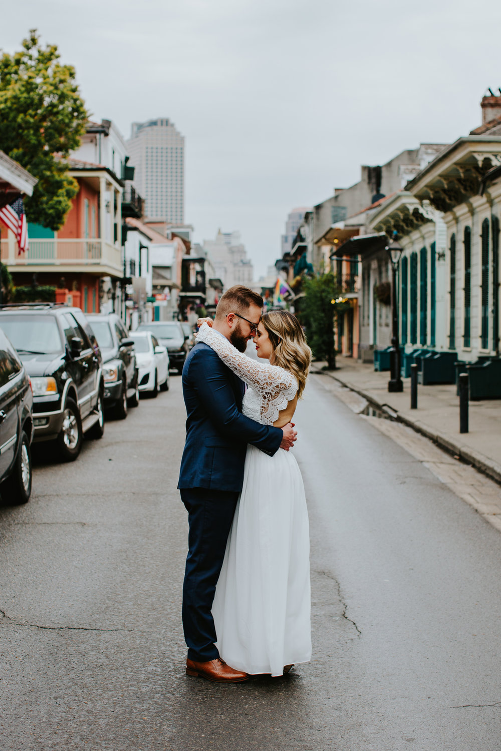 New Orleans Wedding Photographer French Quarter Engagement Session-44.jpg
