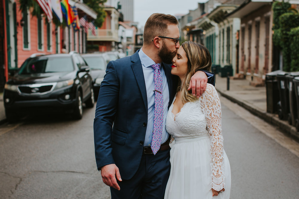 New Orleans Wedding Photographer French Quarter Engagement Session-48.jpg