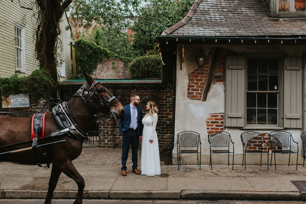New Orleans Wedding Photographer French Quarter Engagement Session-50.jpg