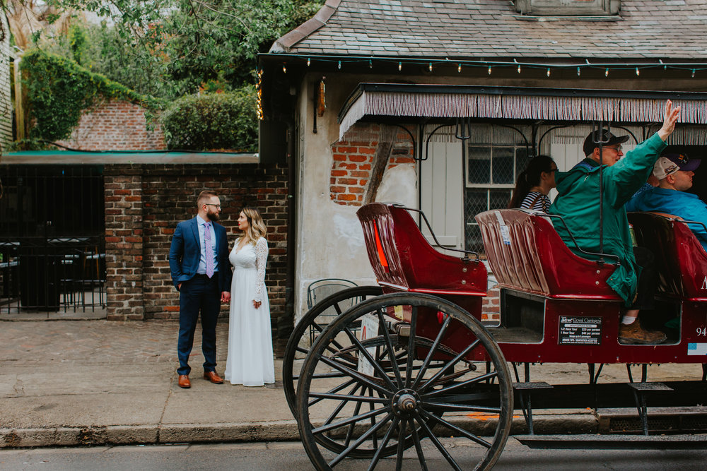 New Orleans Wedding Photographer French Quarter Engagement Session-52.jpg