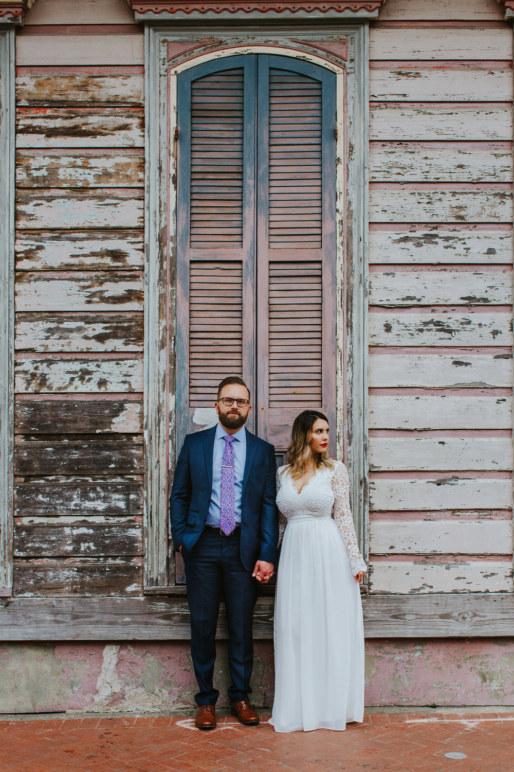New Orleans Wedding Photographer French Quarter Engagement Session-53.jpg