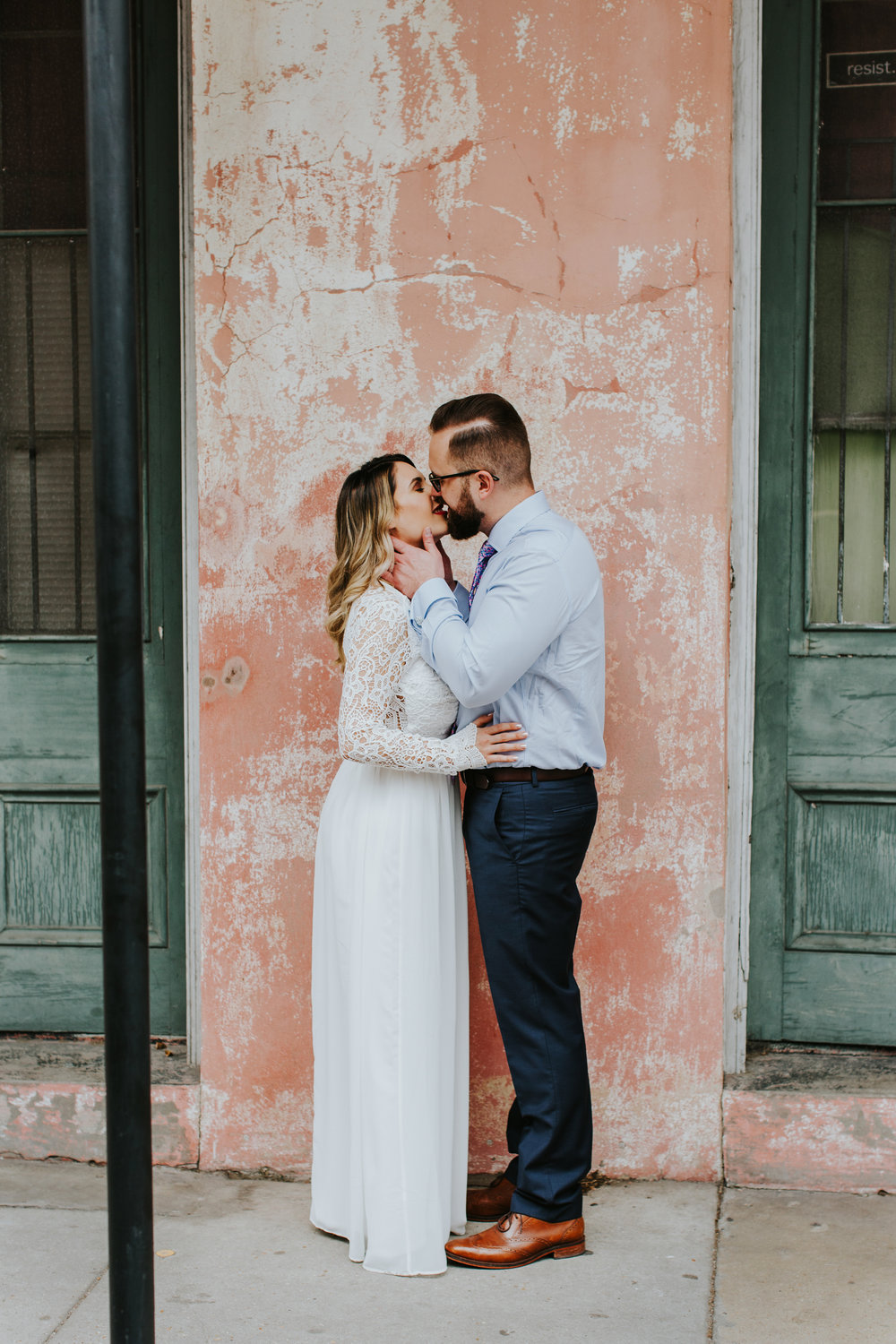 New Orleans Wedding Photographer French Quarter Engagement Session-55.jpg