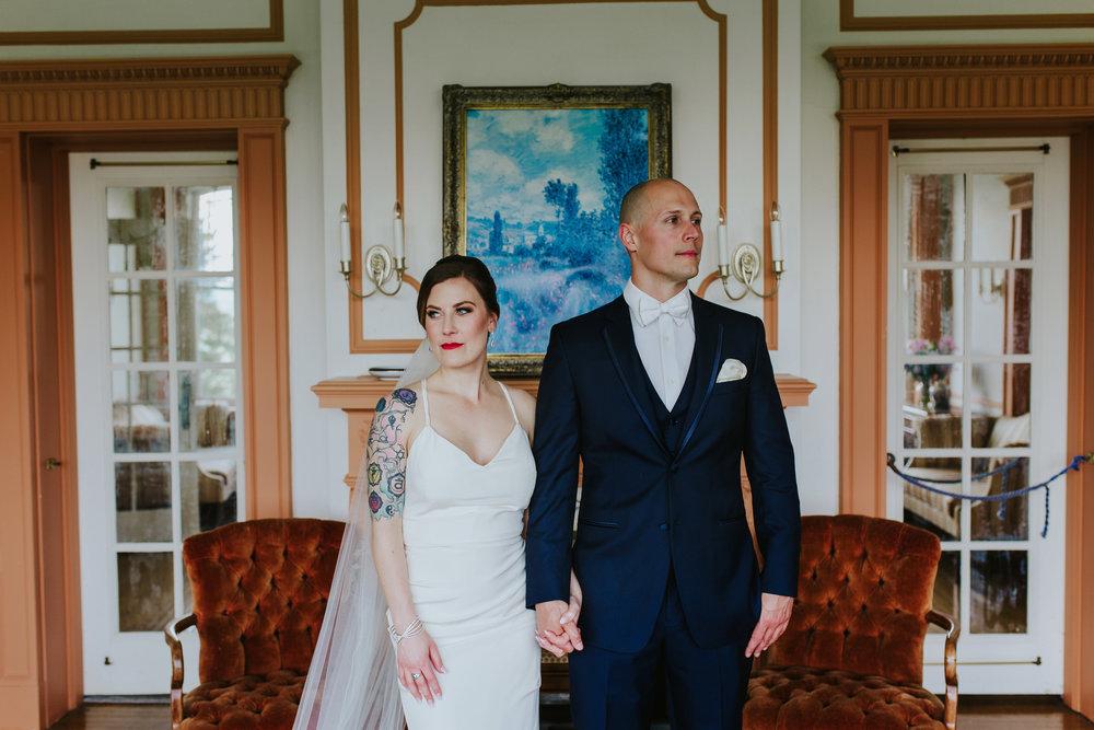 Linden Hall PA Wedding Bride and Groom Portraits3.jpg