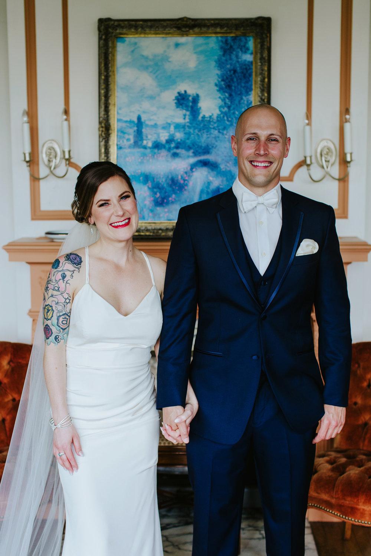 Linden Hall PA Wedding Bride and Groom Portraits6.jpg
