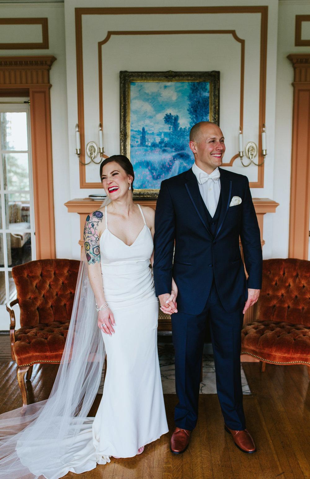 Linden Hall PA Wedding Bride and Groom Portraits5.jpg