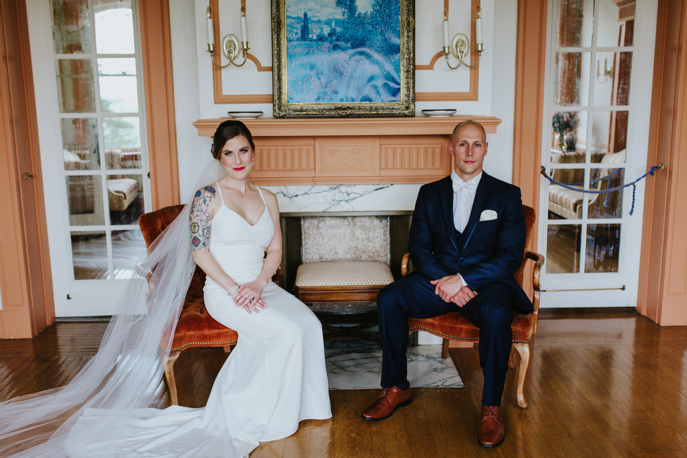 Linden Hall PA Wedding Bride and Groom Portraits7.jpg