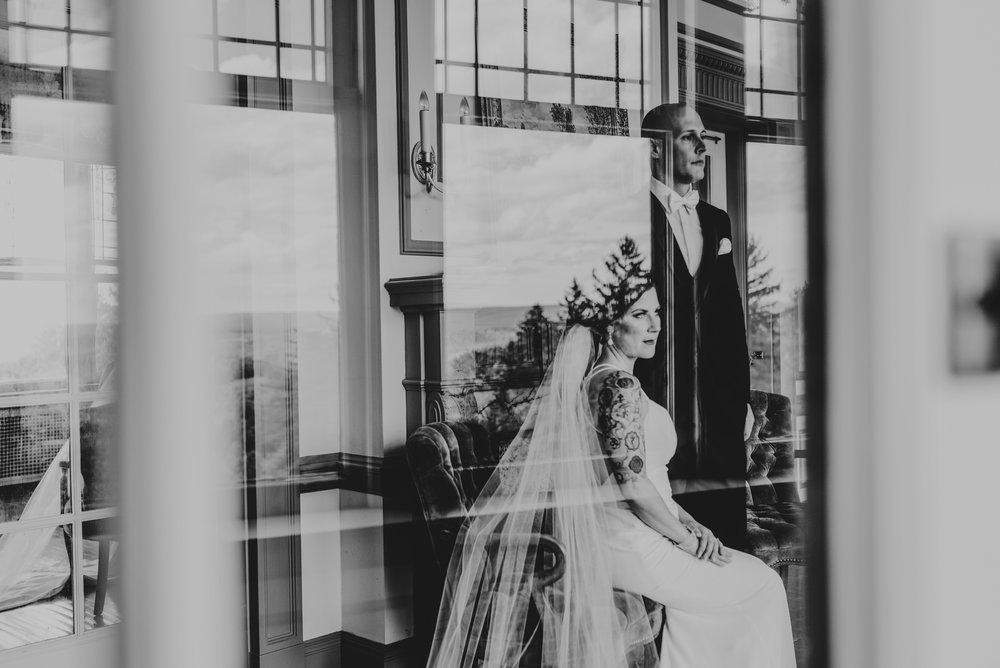 Linden Hall PA Wedding Bride and Groom Portraits10.jpg