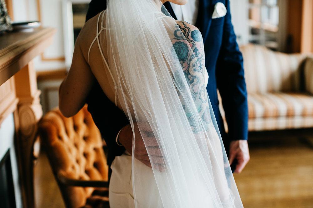 Linden Hall PA Wedding Bride and Groom Portraits11.jpg