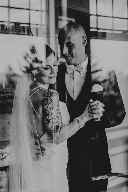 Linden Hall PA Wedding Bride and Groom Portraits12.jpg
