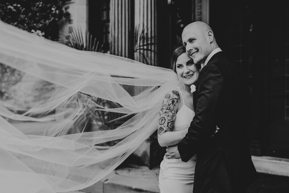 Linden Hall PA Wedding Bride and Groom Portraits37.jpg