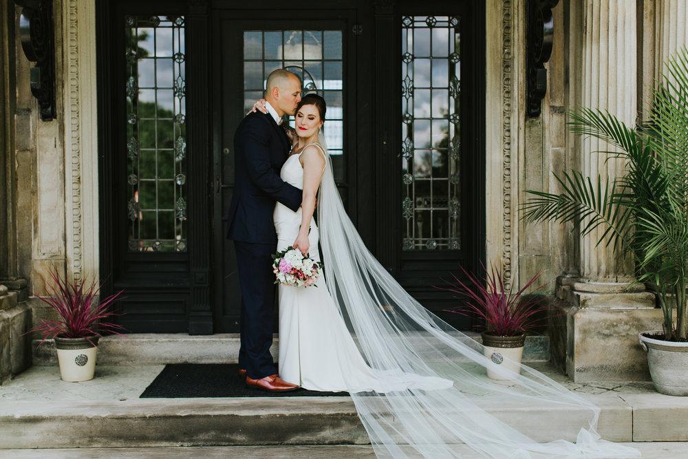 Linden Hall PA Wedding Bride and Groom Portraits21.jpg