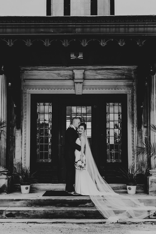 Linden Hall PA Wedding Bride and Groom Portraits22.jpg