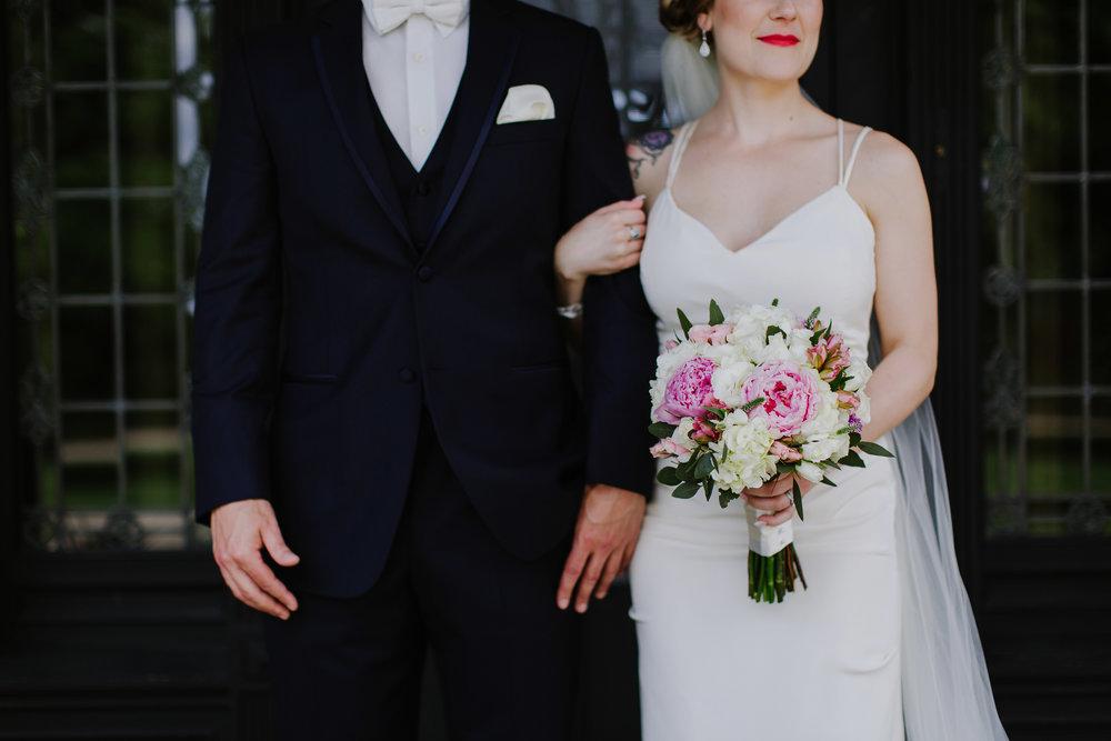 Linden Hall PA Wedding Bride and Groom Portraits28.jpg