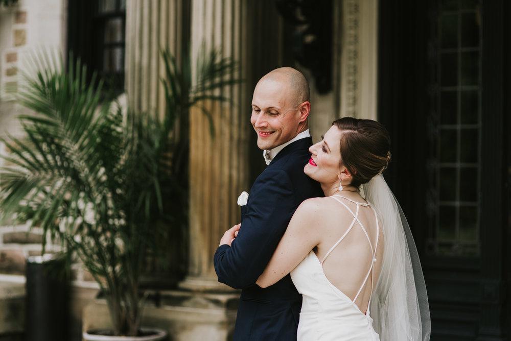 Linden Hall PA Wedding Bride and Groom Portraits31.jpg