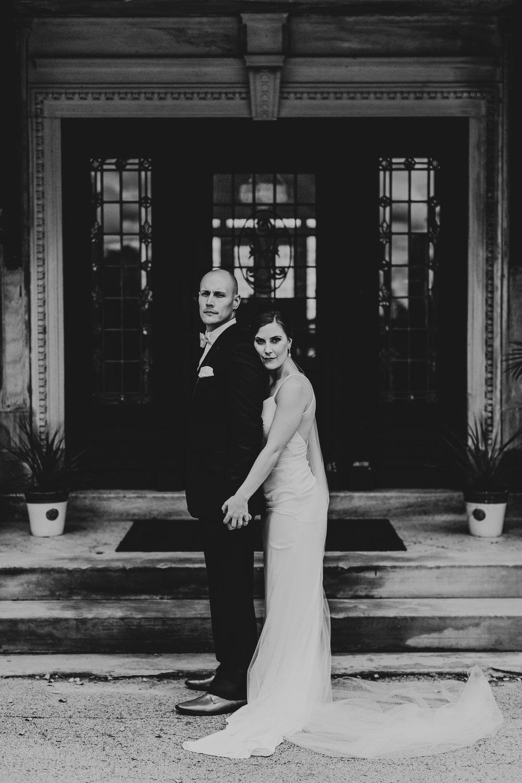 Linden Hall PA Wedding Bride and Groom Portraits30.jpg