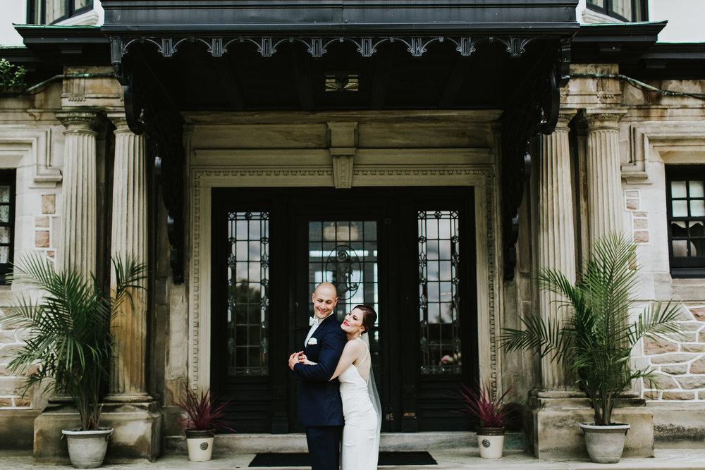 Linden Hall PA Wedding Bride and Groom Portraits32.jpg