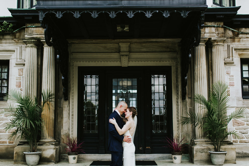 Linden Hall PA Wedding Bride and Groom Portraits33.jpg