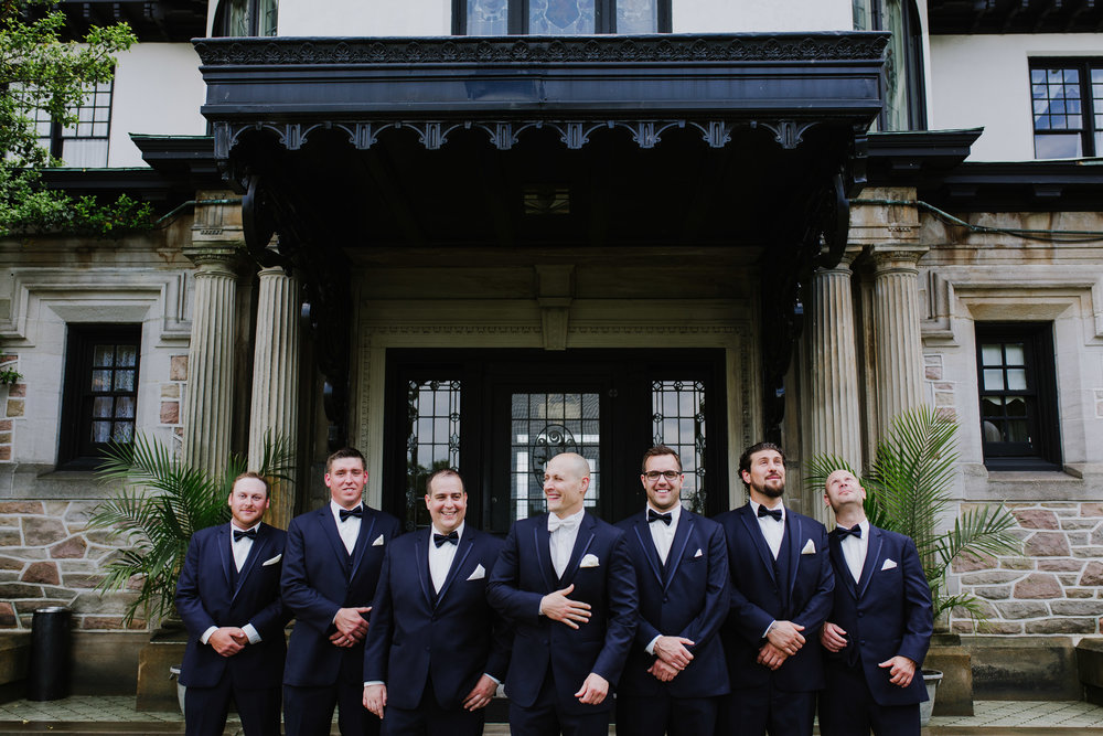 Linden Hall PA Wedding Party Portraits9.jpg