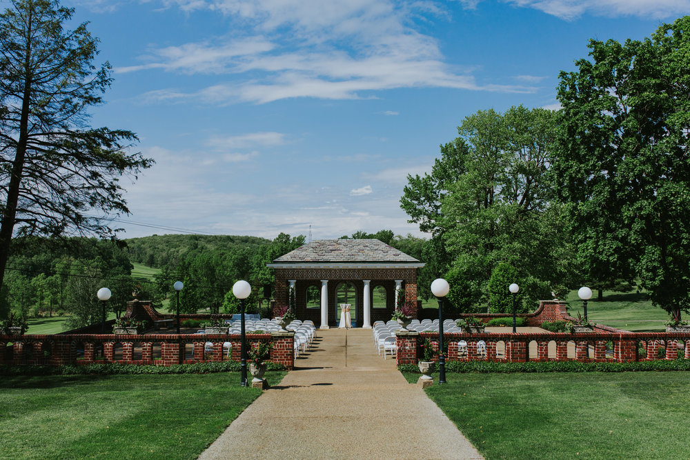 Linden Hall PA Wedding Ceremony1.jpg