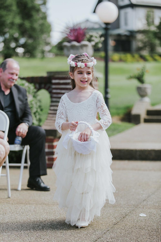 Linden Hall PA Wedding Ceremony4.jpg