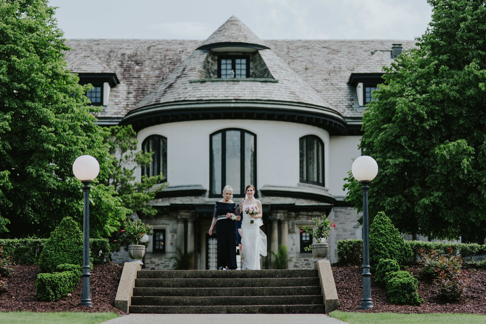 Linden Hall PA Wedding Ceremony5.jpg